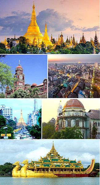 File:Collage of Yangon.jpg