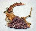 Collar of Shell Beads MET vs64 228 729.jpeg