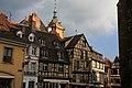 Colmar (4771889805).jpg