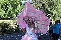 ColognePride 2018-Sonntag-Parade-8357.jpg