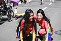 ColognePride 2018-Sonntag-Parade-8651.jpg