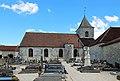 Colombey-les-Deux-Eglises Church R01.jpg