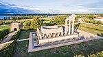 Colonia Ulpia Traiana - Aerial views -0086.jpg