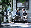 Colonial couple Williamsburg (4665591346).jpg