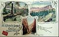Colorado Special postcard.jpg