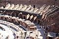 Colosseum (48416310287).jpg