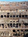 Colosseum Layers (8541999166).jpg