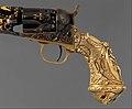 Colt Model 1862 Police Revolver, Serial No. 38549 MET DP342049.jpg