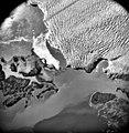 Columbia Glacier, Calving Terminus, August 21, 1979 (GLACIERS 1134).jpg
