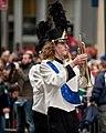 Columbus Day in New York City 2009 (4015485648).jpg