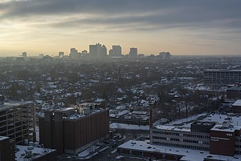 Columbus in Winter from OSU James 1.jpg