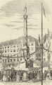 Coluna do Himeneu na Praça de D. Pedro (1858).png