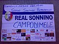 Come il Real^^^ - panoramio.jpg