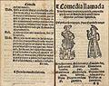 Comedia Eufemia ; Comedia Armelina 1576 Lope de Rueda 03.jpg