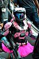 Comic Con 2013 - Halo Kitty (9336001778).jpg