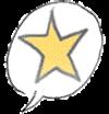 The Comics Barnstar