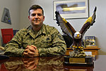 Committed airman wins local award 140214-F-SX095-011.jpg