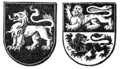 Complete Guide to Heraldry Fig281.png