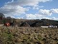 Composting plant, Heathfield Farm - geograph.org.uk - 1742361.jpg