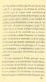 Comunicado de 30 de Noviembre de 1777 - página 2.png