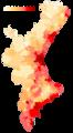 Comunidad-Valenciana Densidad.png