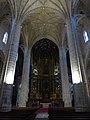 Concatedral de Santa María de la Redonda 2.jpg