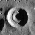 Concentric crater in Apollo (2).png