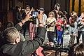 Concierto de Orquestas Infantiles y Juveniles (41333385000).jpg