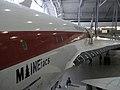 Concorde (36109146050).jpg