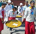 Concurso Internacional de Paella de Sueca 2016 51.jpg