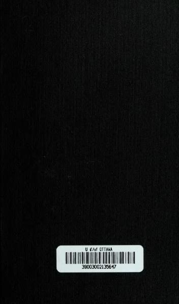 File:Condamin - La Vie et les Œuvres de V. de Laprade, 1886.djvu