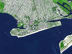 Coney Island from space.jpg