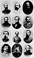 Confederate Military History - 1899 - Volume 3 (page 621 crop).jpg
