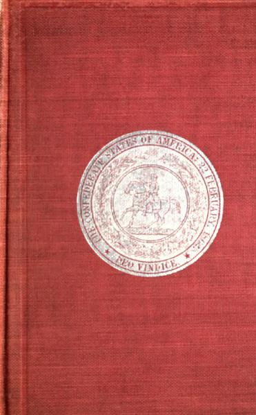 File:Confederate Military History - 1899 - Volume 5.djvu