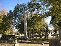 Confederate Monument Paducah.jpg