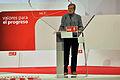 Conferencia Politica PSOE 2010 (20).jpg