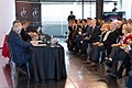 Conferenza stampa 2017 (37253957164).jpg