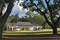 Congaree Lodge.jpg