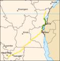 Congo-Kinshasa - RN2-status 2006.png
