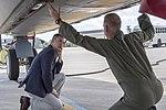 Congressman Jim Banks visits Grissom 02.jpg