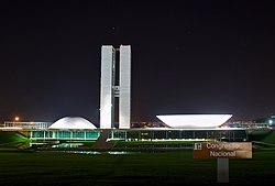 Congresso Nacional.jpg