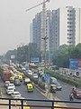 Connaught Place, New Delhi 2.jpg