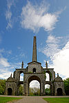 Conollys Folly - the obelisk.jpg