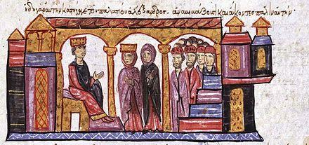 440px-Constantine_VII_recalls_his_mother