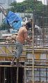 Construction bangladesh 02 jlr.jpg