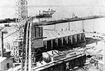 Construction of port facilities in Churchill in 1930 -a.jpg