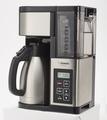 Consumer Reports - Zojirushi coffeemaker.tif