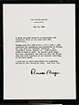 Consumer Reports - letter from US President Ronald Reagan - 1986.jpg