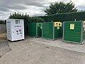 Conteneurs Relais Déchets Recyclables Rue Dagaillers Crottet 2.jpg