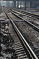 Continuous welded rail track.JPG